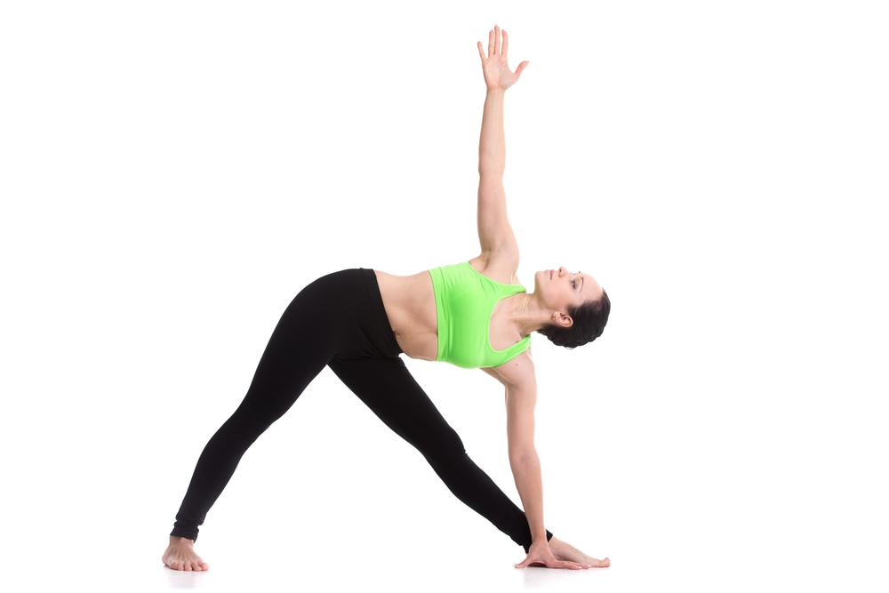 danla yoga fit