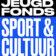 Danla seizoen 2020-2021 - Jeugdfonds Sport & Cultuur Noord-Holland