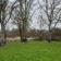 Danla Amfitheater Leeghwaterpark – Purmerend